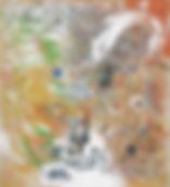 RickGarciaRUSHAROMA-67-x-72.jpg
