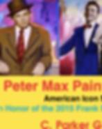 Peter Max.png