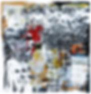RickGarciaCOVER THE NEWS 72 x 72 -1.jpg