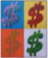warhol dollar signs.jpg