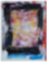 RickGarciaStolen Art 1.jpg