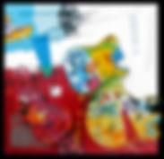 RickGarciaBeatles .jpg