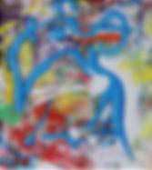 RickGarciaEntanglement 40_ X 36_-1.jpg