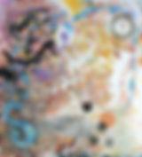 RickGarciaMEDITATION TRAFFIC 72 x 70.jpg