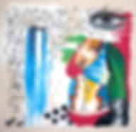 RickGarciaBody-of-Work--1.jpg