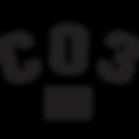 CO3-Black-Logo-1800x.png