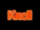 Knoll-logo-880x660.png