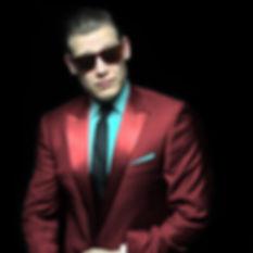 DJ PAPER Red suit 2.jpg