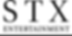 STX_Entertainment_logo.svg.png