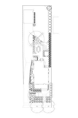 Hyde Park Plan