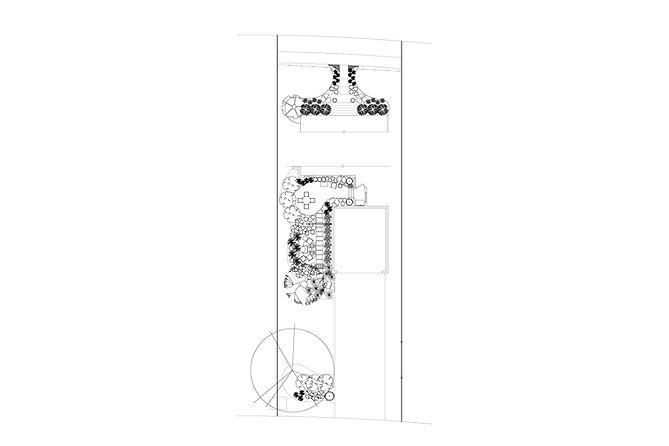 Fark Residence-Model.jpg