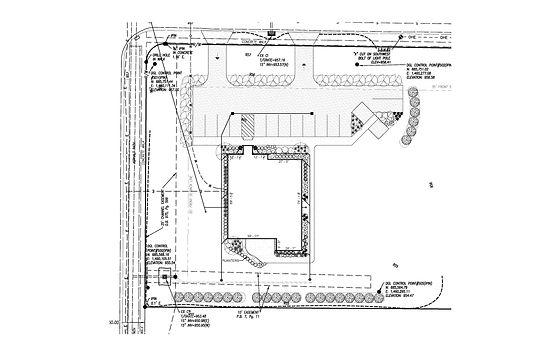 Englewood Civil Drawings-L1 Landscape Pl