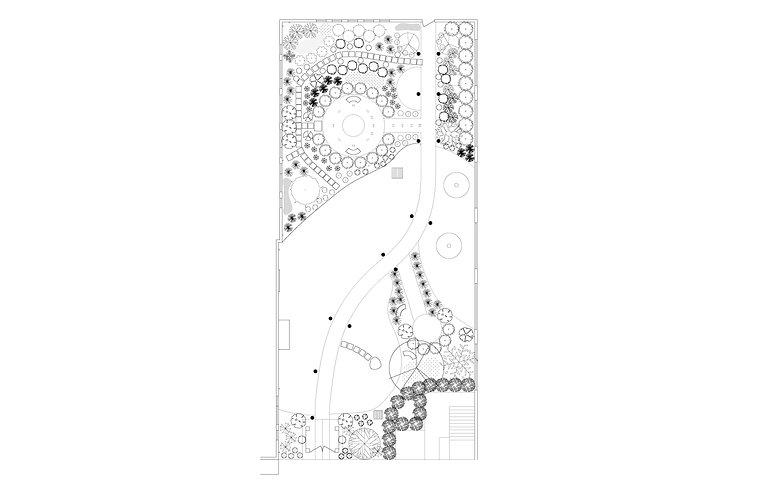 All Saints Courtyard-Model.jpg
