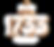 logo_1733_big.png