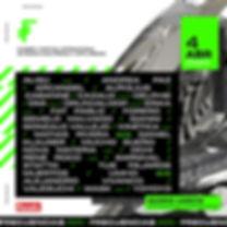04_LINEUP_FREC20-03.jpg