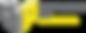 DJP_Logo_V1_FondoBlanco.png