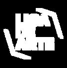 Nuevo Logo - reverse blanco.png