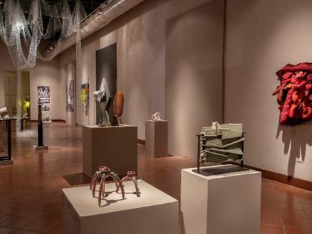 """Se extiende """"Los 50 años de la Liga"""" en el Museo de San Juan y el Museo de Las Américas"""