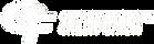 Logo Caribe Federal Credit Unin