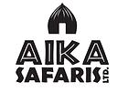 Aika Safaris
