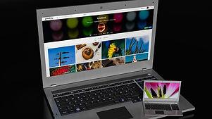 Creacion web.jpg