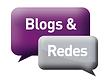 Blogsyredes