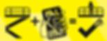 i paf logo pic.png