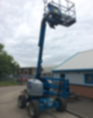 Scissor lift, cherry picker, boom lift, genie lifts, skyjacks, nifty lifts, electric scissor lifts, electric cherry pickers, access platforms, access platform hire, Leicester platform hire,  Leicester platforms, Leicester scissor lift hire, Leicester access platform hire, Leicester scissor lift hire, Leicester platform hire, Nottingham platform hire, Birmingham access platform hire, Birmingham scissor lift hire, Birmingham hire, Coventry hire, Coventry access platforms, Coventry scissor lift hire, Hinckley scissor lift hire, Hinckley hire, Nuneaton scissor lift hire, Nuneaton cherry picker, Peterborough access platform hire, Peterborough hire, Peterborough scissor, Peterborough cherry pickers