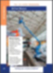 booklet page 2.jpg