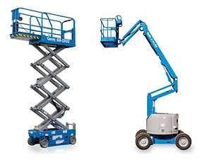 Scissor lift, cherry picker, boom lift, genie lifts, skyjacks, nifty lifts, electric scissor lifts, electric cherry pickers, access platforms, access platform hire, Leicester platform hire,  Leicester platforms, Leicester scissor lift hire, Leicester access platform hire, Leicester scissor lift hire, Leicester platform hire, Nottingham platform hire, Birmingham access platform hire, Birmingham scissor lift hire, Birmingham hire, Coventry hire, Coventry access platforms, Coventry scissor lift hire, Hinckley scissor lift hire, Hinckley hire, Nuneaton scissor lift hire, Nuneaton cherry picker, Peterborough access platform hire, Peterborough hire, Peterborough scissor, Peterborough cherry pickers, IPAF, IPAF training, IPAF training Leicester, IPAF training Nottingham, IPAF training Peterborough, IPAF training Birmingham, IPAF training Coventry