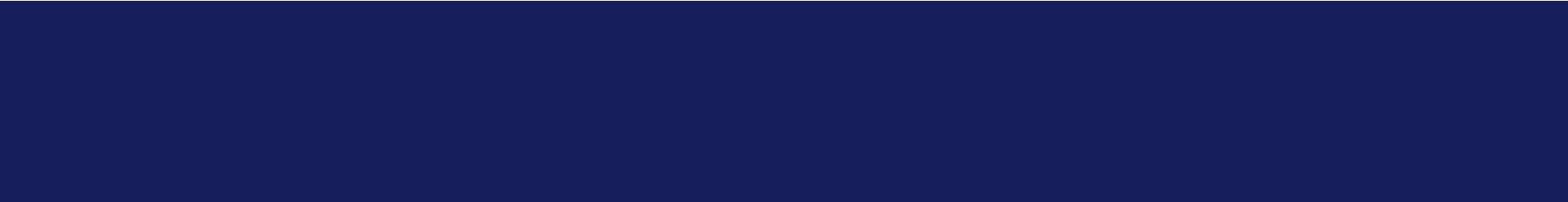 blue back pic.jpg
