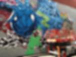 Scissor lift, cherry picker, boom lift, genie lifts, skyjacks, nifty lifts, electric scissor lifts, electric cherry pickers, access platforms, access platform hire, Leicester platform hire,  Leicester platforms, Leicester scissor lift hire, Leicester access platform hire, Leicester scissor lift hire, Leicester platform hire, Nottingham platform hire, Birmingham access platform hire, Birmingham scissor lift hire, Birmingham hire, Coventry hire, Coventry access platforms, Coventry scissor lift hire, Hinckley scissor lift hire, Hinckley hire, Nuneaton scissor lift hire, Nuneaton cherry picker, Peterborough access platform hire, Peterborough hire, Peterborough scissor, Peterborough cherry pickers, IPAF, IPAF training, IPAF training Leicester, IPAF training Nottingham, IPAF training Peterborough, IPAF training Birmingham, IPAF training Coventry