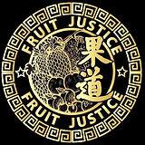 果道_logo.jpg