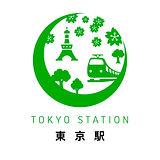 東京駅_logo.jpg