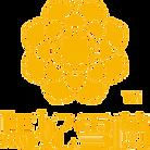 MFSL_Logo_TM-2-200x200.png
