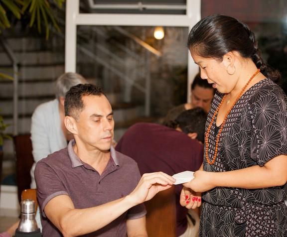 workshop jornada do ikigai pergunta desafiadora