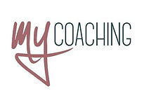 my coaching | coaching para transformação e desenvolvimento, coach Marcia Yokota