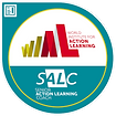 wial-senior-action-learning-coach.png