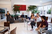 workshop jornada do ikigai introdução