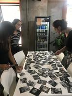 workshop jornada do ikigai hubescola
