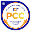 professional-certified-coach-pcc - novo.