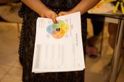 workshop jornada do ikigai material de apoio