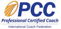 Marcia Yokota coach PCC