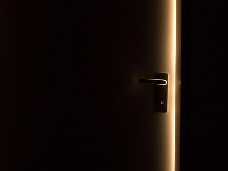 A Porta