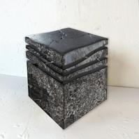 Coal%20miniwave%2005%20A_edited.jpg