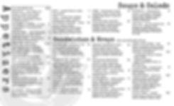 NewMenu Final_page-1 (1).jpg