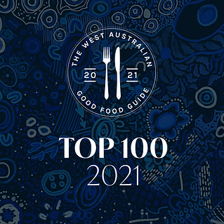 Top 100 Tile Six .png