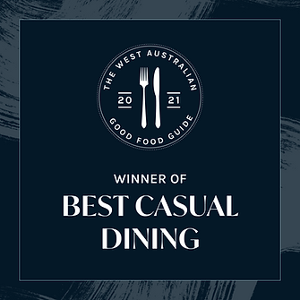 Best casual dining_Post.png