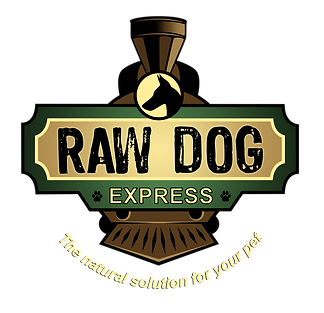 RawDogExpressYELLOWTEXT.png