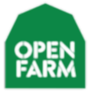 open-farm-logo_edited.png